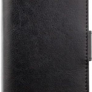 iZound Wallet Case HTC One M9 Black
