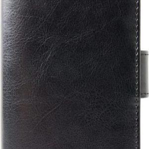 iZound Wallet Case Huawei G740 Black