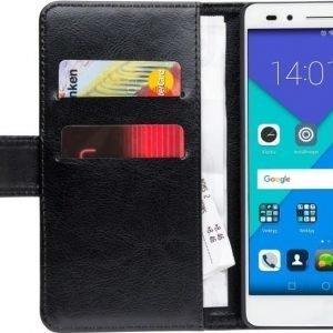 iZound Wallet Case Huawei Honor 7 Black