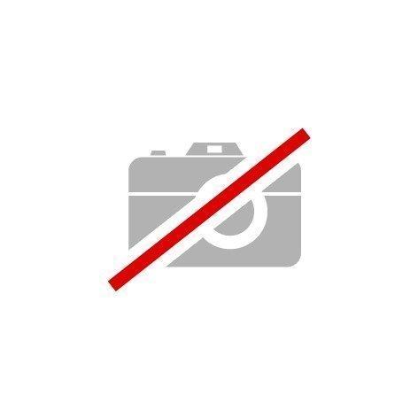 iZound Wallet Case Huawei Honor 7 Lite Black