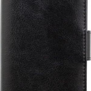 iZound Wallet Case Huawei P8 Lite Black