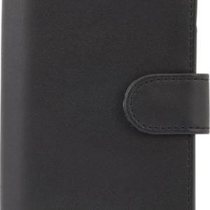 iZound Wallet Case LG G2 Black