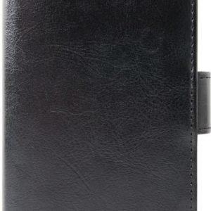 iZound Wallet Case LG G3 Black