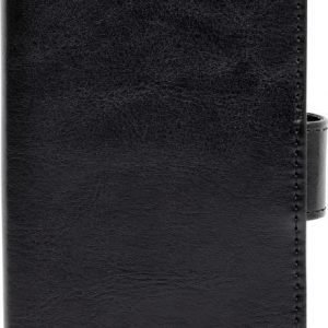 iZound Wallet Case LG G4 Black