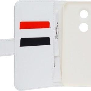 iZound Wallet Case LG Nexus 5X White