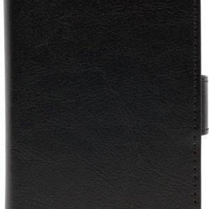 iZound Wallet Case Multi Samsung Galaxy S7 Black