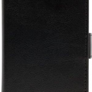 iZound Wallet Case Multi Samsung Galaxy S7 Edge Black