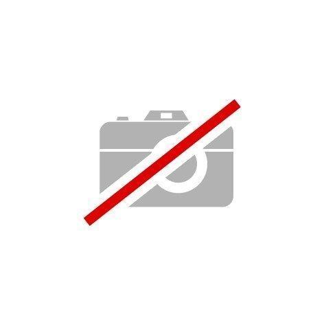 iZound Wallet Case Multi iPhone 6/6S Black