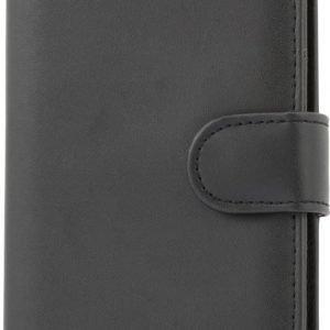 iZound Wallet Case Nokia Lumia 1020 Black