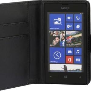 iZound Wallet Case Nokia Lumia 520 Black