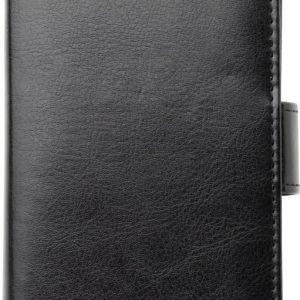 iZound Wallet Case Nokia Lumia 625 Black