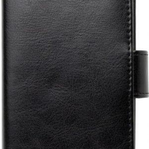 iZound Wallet Case Nokia Lumia 630/635 Black