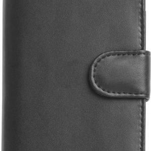 iZound Wallet Case Nokia Lumia 920 Black