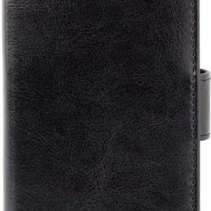 iZound Wallet Case Nokia Lumia 930 Black
