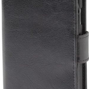iZound Wallet Case Plus Samsung Galaxy S5 Black