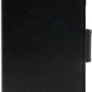 iZound Wallet Case Samsung Galaxy A3 (2016) SM-A310 Black