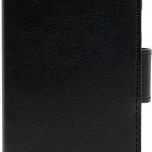 iZound Wallet Case Samsung Galaxy A3 (2016) SM-A310 White
