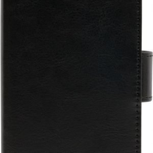 iZound Wallet Case Samsung Galaxy A5 (2016) SM-A510 White