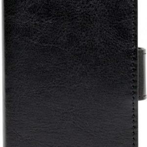 iZound Wallet Case Samsung Galaxy Ace 4 (SM-G357) Black
