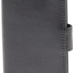 iZound Wallet Case Samsung Galaxy Express 2 Black