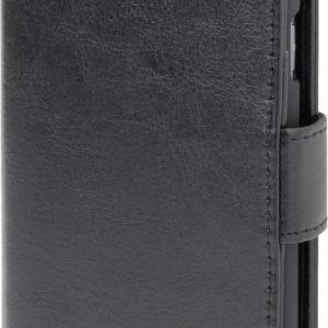 iZound Wallet Case Samsung Galaxy Express