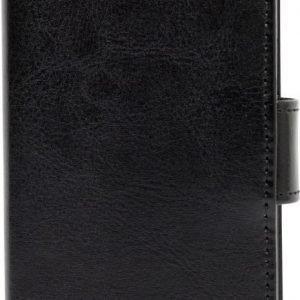iZound Wallet Case Samsung Galaxy J1 Black
