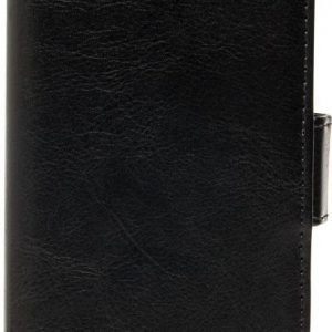 iZound Wallet Case Samsung Galaxy J5 (2016) Black