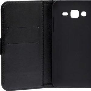iZound Wallet Case Samsung Galaxy J5 Black