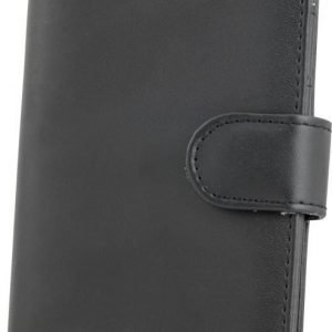 iZound Wallet Case Samsung Galaxy S4 Active Black