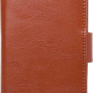 iZound Wallet Case Samsung Galaxy S4 Brown