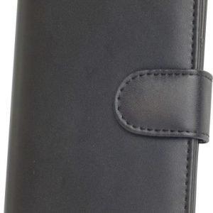 iZound Wallet Case Samsung Galaxy S4 Dark Brown