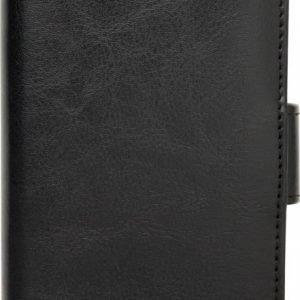 iZound Wallet Case Samsung Galaxy S6 Dark Brown