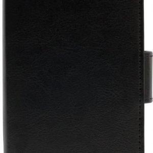 iZound Wallet Case Samsung Galaxy S7 Black