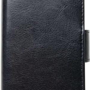 iZound Wallet Case Samsung Galaxy Trend 2 (Ace 4) Black