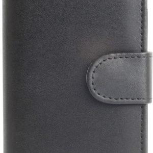 iZound Wallet Case Samsung Galaxy Xcover 2 Black