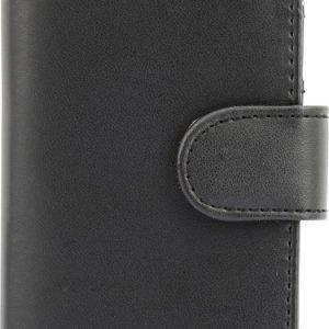 iZound Wallet Case Samsung Galaxy Young White