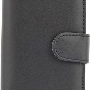iZound Wallet Case Sony Xperia E White