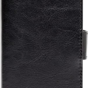 iZound Wallet Case Sony Xperia M2 Black