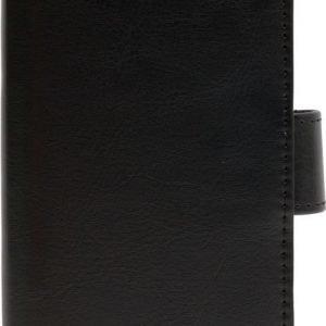 iZound Wallet Case Sony Xperia M5 Black