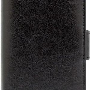 iZound Wallet Case Sony Xperia Z3+ Black
