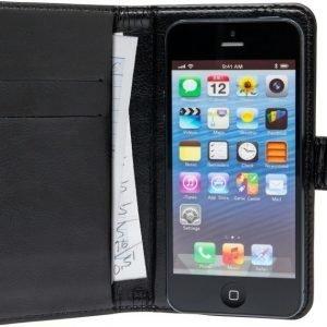 iZound Wallet Case Universal Medium Black