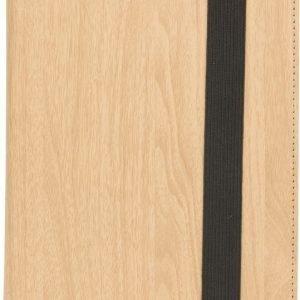 iZound Wallet Case iPad mini 4 Wood