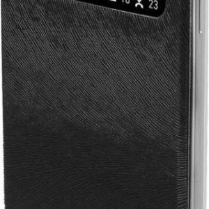 iZound Window Case Samsung Galaxy S4 White