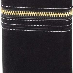 iZound Zip Wallet Case iPhone 4/4S Black