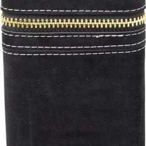 iZound Zip Wallet Case iPhone 5/5S Black