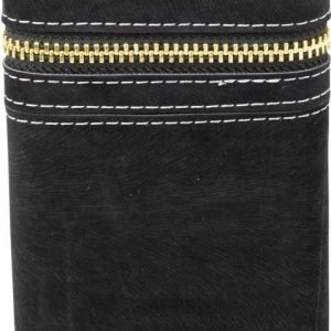iZound Zip Wallet Case iPhone 5/5S Brown