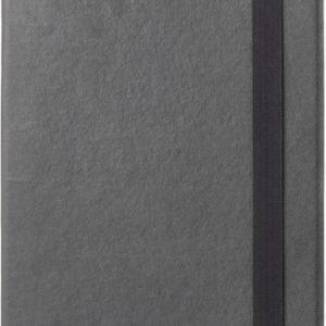 iZound iPad Air Slim-case Black