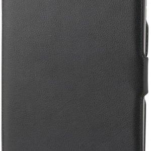 iZound iPad Air Stand-case Black
