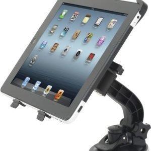 iZound iPad Car Holder