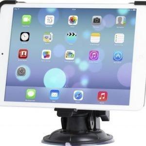 iZound iPad mini Car Holder